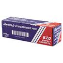 Reynolds Wrap RFP620 Heavy Duty Aluminum Foil Roll, 12