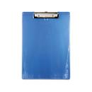 SAUNDERS MFG. CO., INC. SAU00439 Plastic Clipboard, 1/2