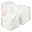 Sealed Air SEL10122 Jiffy Tuffgard Self-Seal Cushioned Mailer, #2, 8 1/2 X 12, White, 50/carton