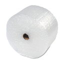 Sealed Air SEL91145 Bubble Wrap Cushioning Material, 5/16