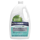Seventh Generation SEV22929 Natural Automatic Dishwasher Gel, Ultra Power Plus, Fresh Scent, 65 Oz Bottle