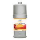 San Jamar SAN RW107801232 Arriba Twist Fragrances, Mango Burst, 2.5 oz Cartridge, 6/Box