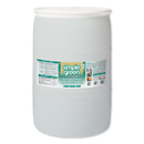 simple green SMP13008 Industrial Cleaner & Degreaser, Concentrated, 55 Gal Drum