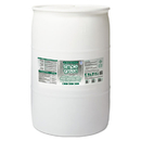 simple green SMP19055 Crystal Industrial Cleaner/degreaser, 55gal Drum