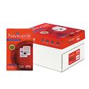 SOPORCEL NORTH AMERICA SNANMP1420 Premium Multipurpose Paper, 97 Brightness, 20lb, 8-1/2x14, White, 5000/carton