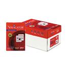 SOPORCEL NORTH AMERICA SNANMP1720 Premium Multipurpose Paper, 97 Brightness, 20lb, 11 X 17, White, 2500/carton