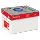 Navigator SNANPL1720 Platinum Paper, 99 Brightness, 20lb, 11 X 17, White, 2500/carton