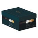 SOUTHWORTH COMPANY SOUJ404I10 25% Cotton #10 Business Envelope, Ivory, 24lb, Wove, 250/box