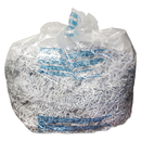 Swingline SWI1765015 Shredder Bags, 30 Gal Capacity, 25/bx