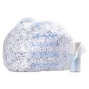 Swingline SWI1765016 Shredder Bags, 6-8 Gal Capacity, 100/bx