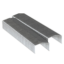 ACCO BRANDS SWI35665 S8 Arch Crown Staples, 1/4