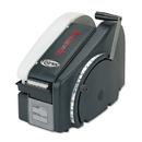 UNITED FACILITY SUPPLY UFS899862 Manual Tape Dispenser For Gummed Tape W/48oz Reservoir, Steel Blades, Black