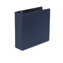 UNIVERSAL PRODUCTS UNV20795 D-Ring Binder, 3