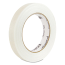 UNIVERSAL PRODUCTS UNV30018 110# Utility Grade Filament Tape, 18mm X 54.8m, 3