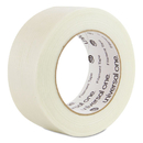 UNIVERSAL PRODUCTS UNV31648 350# Premium Filament Tape, 48mm X 54.8m, Clear