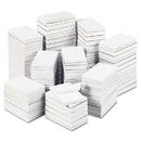 UNIVERSAL PRODUCTS UNV35623 Bulk Scratch Pads, Unruled, 3 X 5, White, 180 100-Sheet Pads/carton