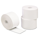 Universal UNV35711 Single-Ply Thermal Paper Rolls, 1 3/4