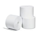 UNIVERSAL PRODUCTS UNV35762 Single-Ply Thermal Paper Rolls, 2 1/4