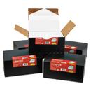 Universal UNV36319 Business Envelope, V-Flap, #10, 250/carton