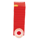 UNIVERSAL PRODUCTS UNV81236 Invisible Tape, 1/2