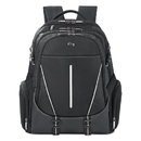 SOLO USLACV7004 Active Laptop Backpack, 17.3