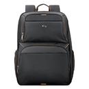 SOLO USLUBN7014 Urban Backpack, 17.3