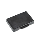 U. S. STAMP & SIGN USSP5460BK Trodat T5460 Dater Replacement Ink Pad, 1 3/8 X 2 3/8, Black