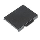 U. S. STAMP & SIGN USSP5470BK T5470 Dater Replacement Ink Pad, 1 5/8 X 2 1/2, Black