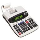 Victor VCT1310 1310 Big Print Commercial Thermal Printing Calculator, Black Print, 6 Lines/sec