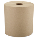 Windsoft WIN12806 Nonperforated Roll Towels, 8