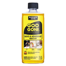 Goo Gone WMN2087EA Original Cleaner, Citrus Scent, 8 Oz Bottle