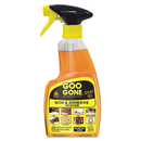 Goo Gone WMN2096EA Spray Gel Cleaner, Citrus Scent, 12 Oz Spray Bottle