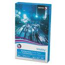 Xerox XER3R02051 Vitality Multipurpose Printer Paper, 8 1/2 X 14, White, 500 Sheets/rm