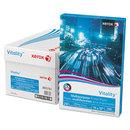 Xerox XER3R03761 Vitality Multipurpose Printer Paper, 11 X 17, White, 500 Sheets/rm