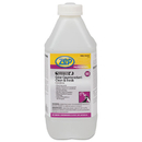 Zep Professional ZPER36101CT Concentrated Odor Counteractant, Clean & Fresh, 67.6 Oz Bottle, 4/carton