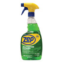 Zep Commercial ZPEZUALL32EA All-Purpose Cleaner and Degreaser, 32 oz Spray Bottle