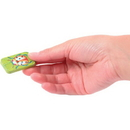 U.S. Toy 1066 Bug Clickers