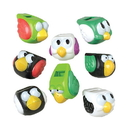US TOY 1100 Funny Bird Whistles