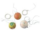 U.S. Toy 1137 Mini Return Balls