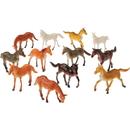 U.S. Toy 1159 Mini Horses