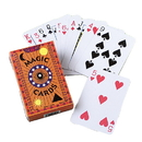 U.S. Toy 1166 Magic Playing Cards