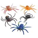 U.S. Toy 1192 Mini Spiders