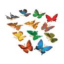 U.S. Toy 1193 Mini Butterflies
