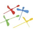 U.S. Toy 1203 Propeller Flyers