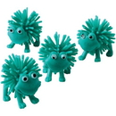 U.S. Toy 1260 Frog Wooly Balls