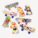 U.S. Toy 1282 Finger Skateboards