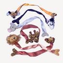 U.S. Toy 1461 Wild Animal Bookmarks