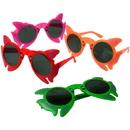 U.S. Toy 1616 Fish Sunglasses