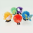 U.S. Toy 1761 Insect Wooly Balls