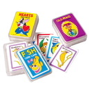 US TOY 1817 Mini Playing Cards, Classic Games